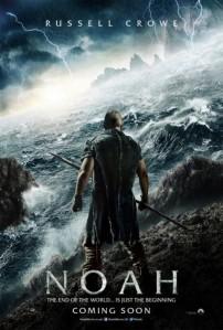 Noah-poster-405x600