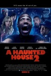 a_haunted_house_2_movie_poster_2