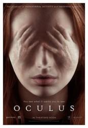 oculus-poster-207x300