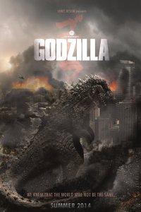 godzilla-2014-poster-7hlzfcvo