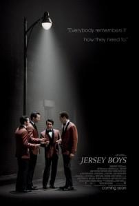 jersey-boys-poster-600x889