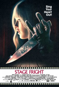 Stage-Fright-Poster-691x1024