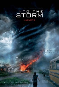 into_the_storm_xlg