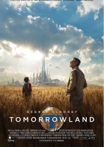 Tomorrowland-2015-Poster-Wallpapers