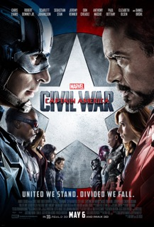 civil war poster 3